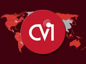 CV1 Liga Jovem